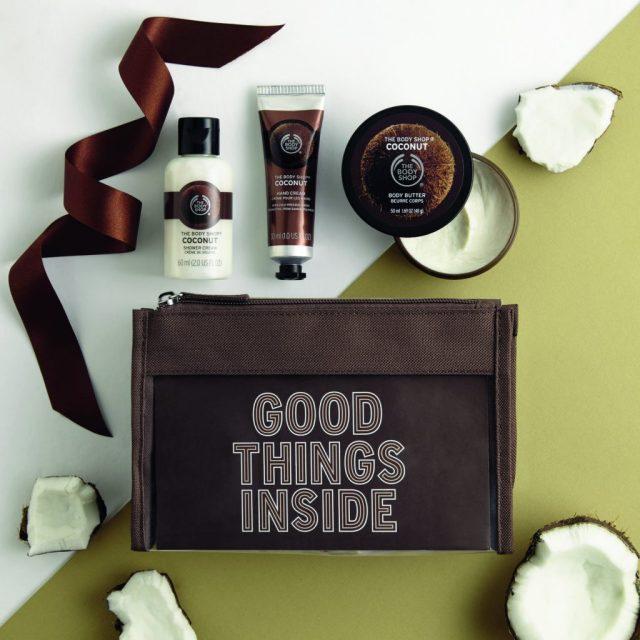 eps_jpg_1055812_4_gift-bag-coconut-_gold_pck_inallps156